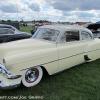 the_rodders_journal_vintage_speed_and_custom_revival065