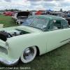 the_rodders_journal_vintage_speed_and_custom_revival066