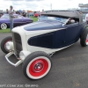 the_rodders_journal_vintage_speed_and_custom_revival069