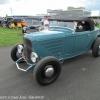 the_rodders_journal_vintage_speed_and_custom_revival070