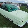 the_rodders_journal_vintage_speed_and_custom_revival071