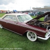 the_rodders_journal_vintage_speed_and_custom_revival072