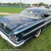 the_rodders_journal_vintage_speed_and_custom_revival077