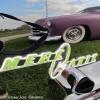the_rodders_journal_vintage_speed_and_custom_revival080