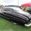 the_rodders_journal_vintage_speed_and_custom_revival081