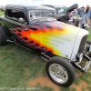 the_rodders_journal_vintage_speed_and_custom_revival084
