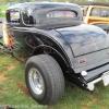 the_rodders_journal_vintage_speed_and_custom_revival085