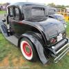 the_rodders_journal_vintage_speed_and_custom_revival086