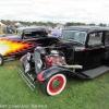 the_rodders_journal_vintage_speed_and_custom_revival088