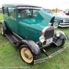 the_rodders_journal_vintage_speed_and_custom_revival089