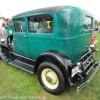 the_rodders_journal_vintage_speed_and_custom_revival090