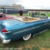 the_rodders_journal_vintage_speed_and_custom_revival091