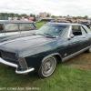 the_rodders_journal_vintage_speed_and_custom_revival093