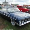 the_rodders_journal_vintage_speed_and_custom_revival094
