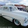 the_rodders_journal_vintage_speed_and_custom_revival096