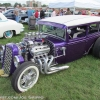 the_rodders_journal_vintage_speed_and_custom_revival097