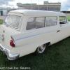 the_rodders_journal_vintage_speed_and_custom_revival100