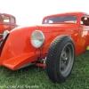 the_rodders_journal_vintage_speed_and_custom_revival157