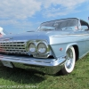 the_rodders_journal_vintage_speed_and_custom_revival163