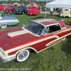 the_rodders_journal_vintage_speed_and_custom_revival165