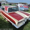 the_rodders_journal_vintage_speed_and_custom_revival166