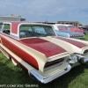 the_rodders_journal_vintage_speed_and_custom_revival167