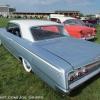 the_rodders_journal_vintage_speed_and_custom_revival168