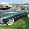 the_rodders_journal_vintage_speed_and_custom_revival171