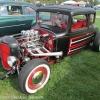 the_rodders_journal_vintage_speed_and_custom_revival174