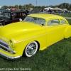 the_rodders_journal_vintage_speed_and_custom_revival175
