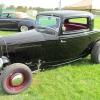 the_rodders_journal_vintage_speed_and_custom_revival177