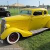the_rodders_journal_vintage_speed_and_custom_revival178