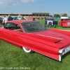 the_rodders_journal_vintage_speed_and_custom_revival179