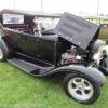 the_rodders_journal_vintage_speed_and_custom_revival181