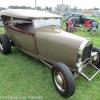 the_rodders_journal_vintage_speed_and_custom_revival186