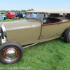 the_rodders_journal_vintage_speed_and_custom_revival187