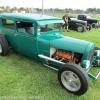 the_rodders_journal_vintage_speed_and_custom_revival191