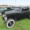 the_rodders_journal_vintage_speed_and_custom_revival192