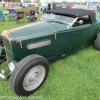 the_rodders_journal_vintage_speed_and_custom_revival193