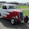 the_rodders_journal_vintage_speed_and_custom_revival195