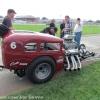 the_rodders_journal_vintage_speed_and_custom_revival196