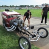 the_rodders_journal_vintage_speed_and_custom_revival198