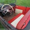 the_rodders_journal_vintage_speed_and_custom_revival204