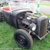 the_rodders_journal_vintage_speed_and_custom_revival205