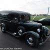 the_rodders_journal_vintage_speed_and_custom_revival207