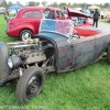 the_rodders_journal_vintage_speed_and_custom_revival208