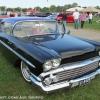 the_rodders_journal_vintage_speed_and_custom_revival210
