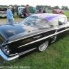 the_rodders_journal_vintage_speed_and_custom_revival211