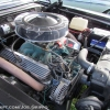 the_rodders_journal_vintage_speed_and_custom_revival212