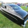 the_rodders_journal_vintage_speed_and_custom_revival214